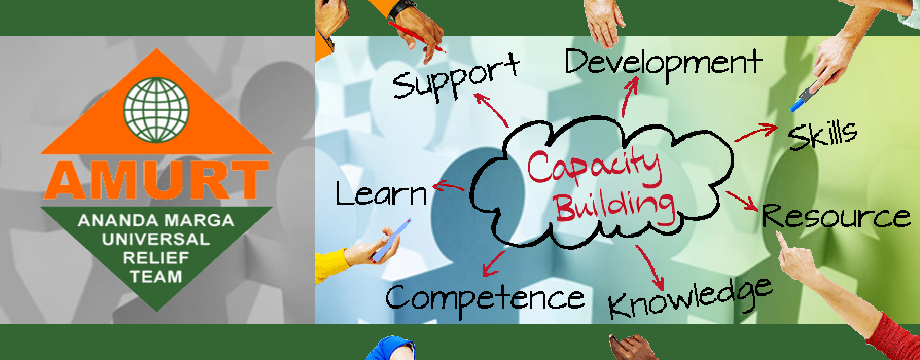 capacity-building_header920x360